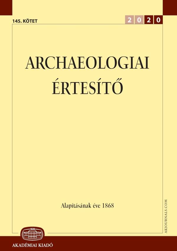ArchErt Cover