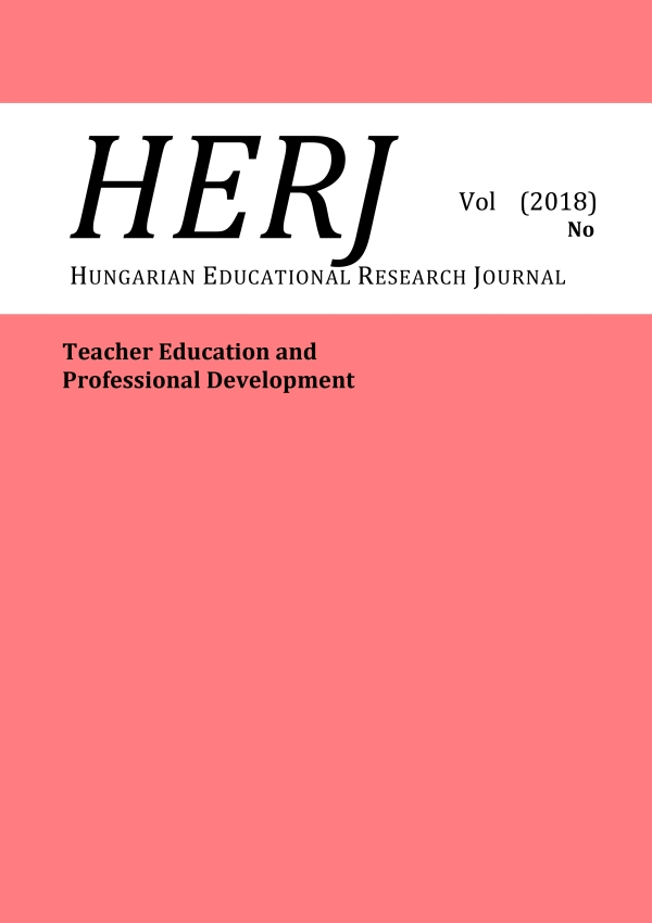 HERJ Cover