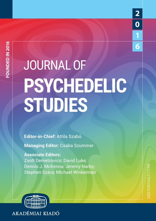 JPS cover