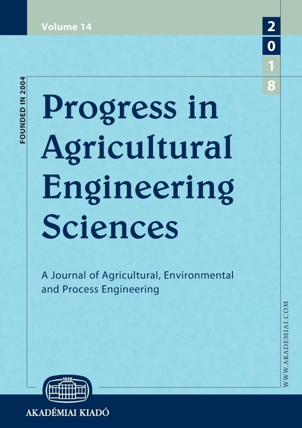 Progress Cover